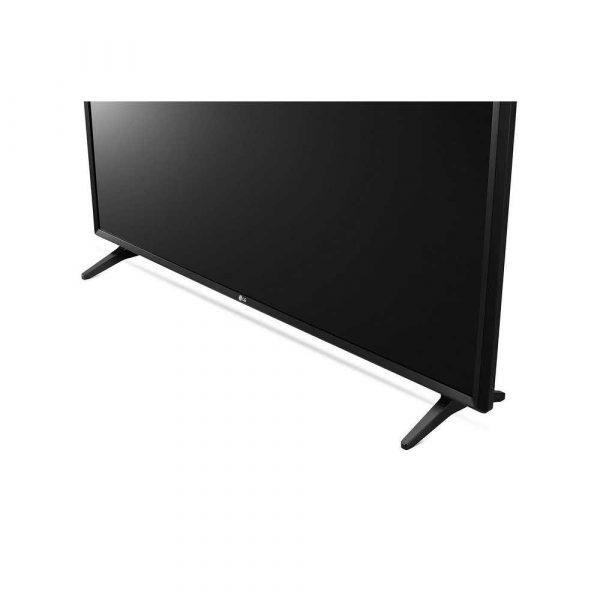 zaopatrzenie dla biura 7 alibiuro.pl TV 43 Inch LG 43UM7050 4K TM100 HDR SmartTV 16