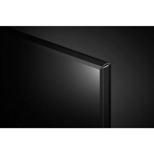 zaopatrzenie dla biura 7 alibiuro.pl TV 43 Inch LG 43UM7050 4K TM100 HDR SmartTV 26