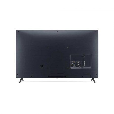 zaopatrzenie dla biura 7 alibiuro.pl TV 49 Inch LG 49SM8050PLC 4K HDR SmartTV 67