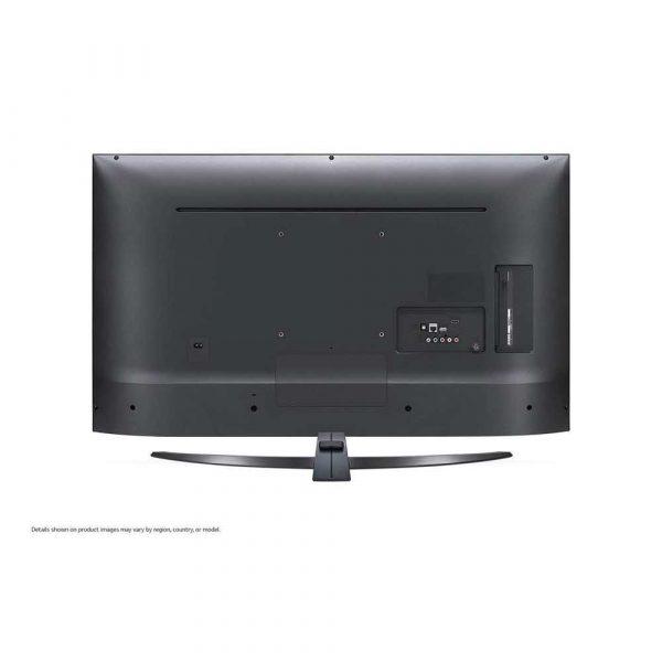 zaopatrzenie dla biura 7 alibiuro.pl TV 55 Inch LG 55UN74003LB 4K TM100 HDR SmartTV 9