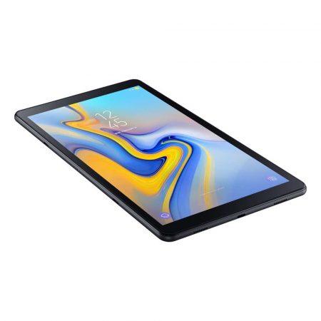 zaopatrzenie dla biura 7 alibiuro.pl Tablet Samsung Galaxy Tab A 10.5 T590 10 5 Inch 32GB Bluetooth GPS WiFi kolor czarny 20