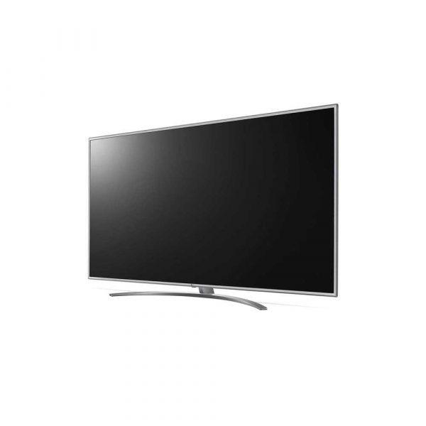 zaopatrzenie dla biura 7 alibiuro.pl Telewizor 75 Inch 4K LG 75UM7600 4K 3840x2160 50Hz SmartTV DVB C DVB S2 DVB T2 87