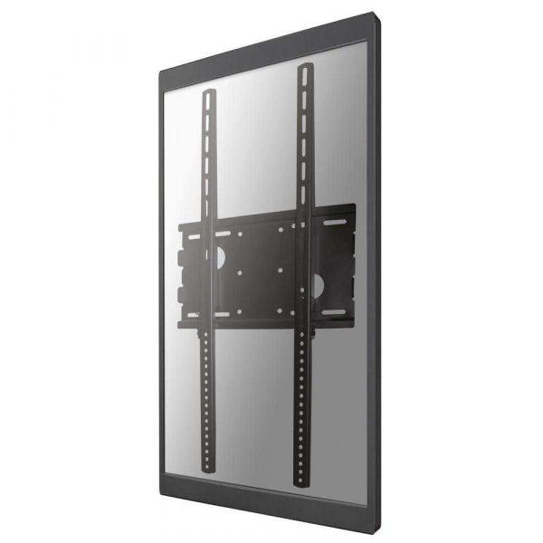 zaopatrzenie dla biura 7 alibiuro.pl Uchwyt cienny do monitora NEWSTAR PLASMA WP100 cienne 32 Inch 85 Inch max. 75kg 49