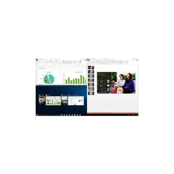 zaopatrzenie dla biura 7 alibiuro.pl WIN HOME 10 32 bit 64 bit All Lng PK Lic Online Dwn 60