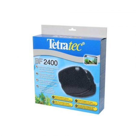 zaopatrzenie dla biura 7 alibiuro.pl Wkad Tetra Tetratec Bio Filter BF 2400 52