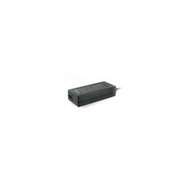 zasilacze do komputerów i laptopów 7 alibiuro.pl Zasilacz Whitenergy 04080 do notebooka Asus Lenovo Toshiba 19 V 4 8 A 90W 5.0 mm x 2.5 mm 54