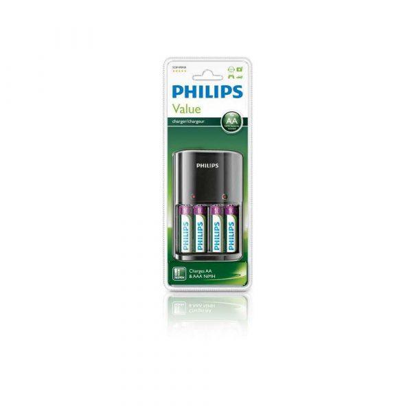 zasilanie 7 alibiuro.pl adowarka Philips SCB1490NB 12 5 V 39