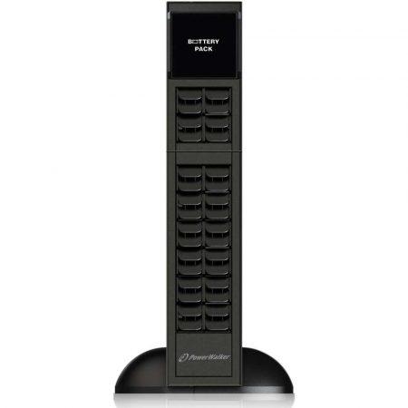 zasilanie awaryjne 7 alibiuro.pl Modu bateryjny do zasilaczy UPS POWER WALKER 10120548 12V DC 9000mAh 48