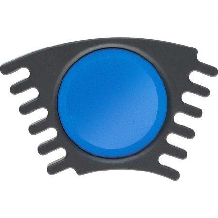 farba szkolna connector cobalt blue faber castell alibiuro.pl 32
