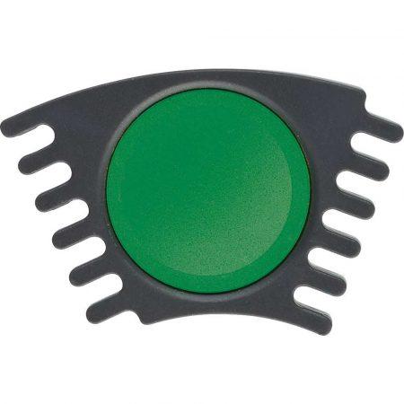 farba szkolna connector french green faber castell alibiuro.pl 29