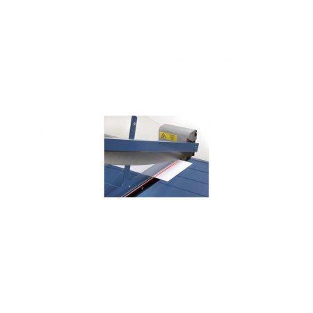 laser do zaznaczania linii cięcia do gilotyny 00.36.00580 i 00.36.00585 dahle alibiuro.pl 63