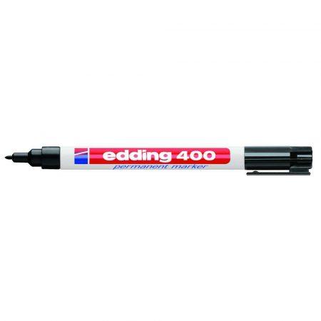 marker edding permanentny 1mm czarny alibiuro.pl 30