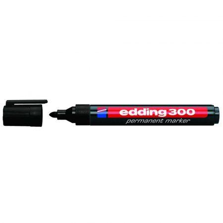 marker edding permanentny okrągła końcówka 15 3mm czarny alibiuro.pl 41
