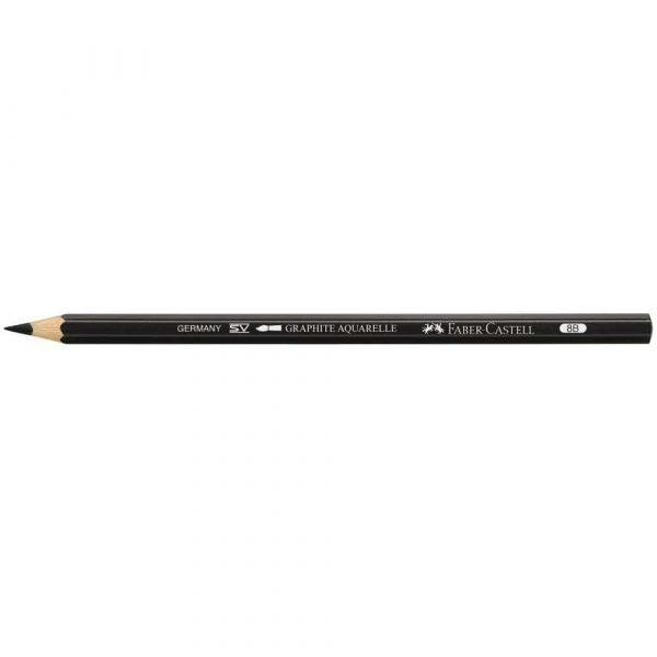 ołówek akwarelowy 8b faber castell alibiuro.pl 74