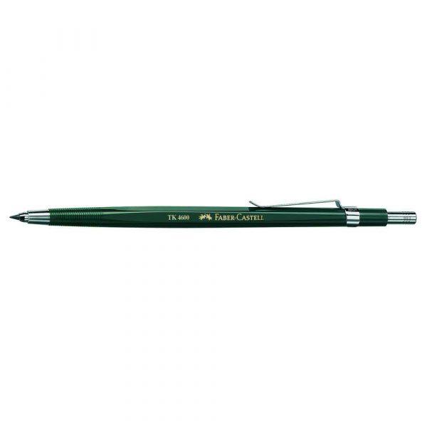 ołówek automatyczny tk 4600 hb faber castell alibiuro.pl 78