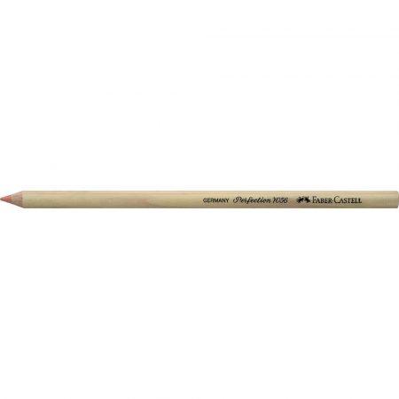 ołówek do korygowania perfection do grafitu faber castell alibiuro.pl 95