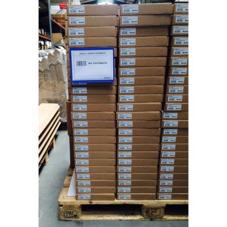 uchwyty na dokumenty tarifold a4 x 10sztpalety kontenery alibiuro.pl 37