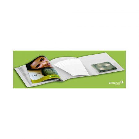 album ofertowy green line tarifold a4 6 szt20 koszulek biały alibiuro.pl 72