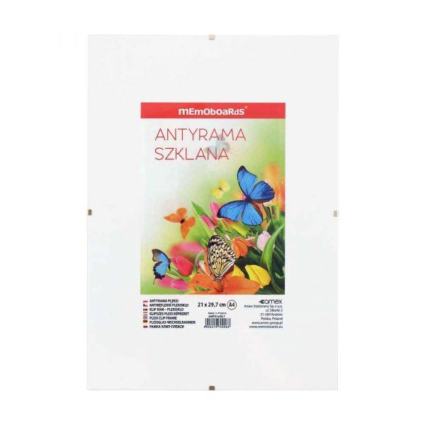 antyrama 10x15cm szkło alibiuro.pl 9