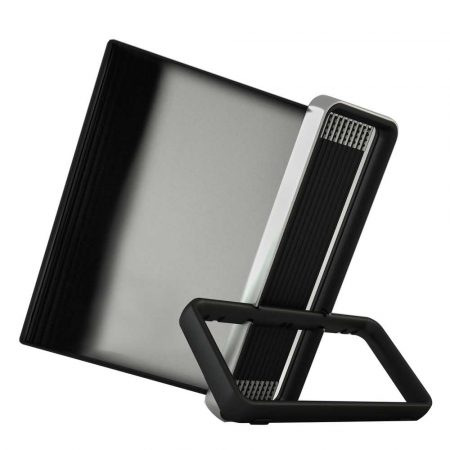 biurkowy system prezentacyjny veo tarifold a4 10 paneli prezentacyjnych alibiuro.pl 64