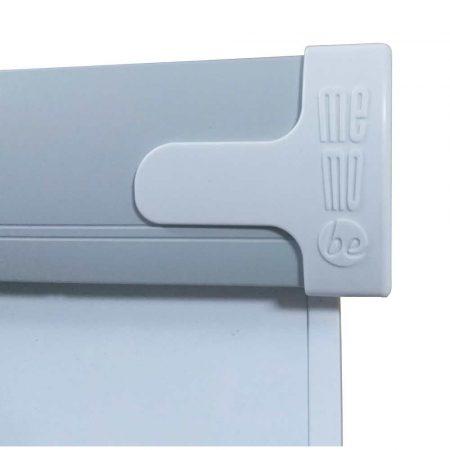 flipchart mobilny memobe suchościeralny magnetyczny ignis 68x105xh220 cm alibiuro.pl 86