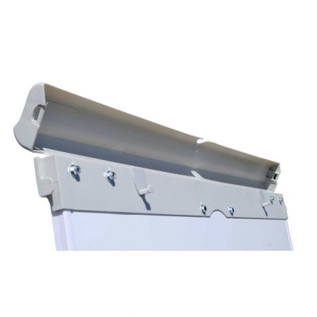 flipchart suchościeralno magnetyczna na trójnogu 105 x 68 x 180cm alibiuro.pl 37