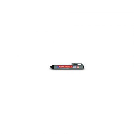 marker edding do tablic automatyczny okr końc15 3mm czarny alibiuro.pl 72