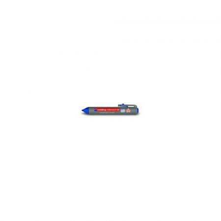 marker edding do tablic automatyczny okr końc15 3mm niebieski alibiuro.pl 92