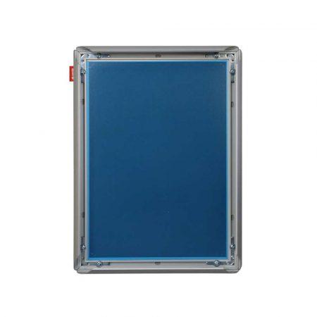 ramka plakatowa memobe aluminiowa a3 42x297 cm alibiuro.pl 23