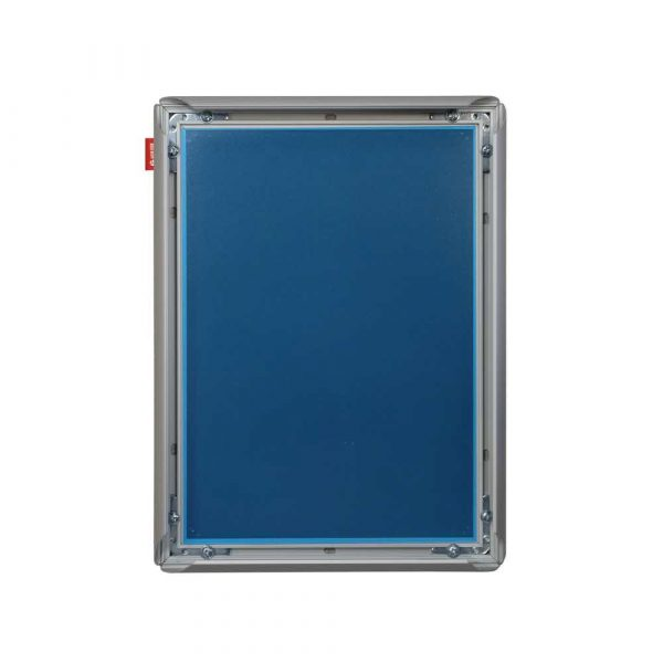 ramka plakatowa memobe aluminiowa a4 21x297 cm alibiuro.pl 94
