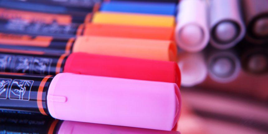 felt-pens-5427196_1920