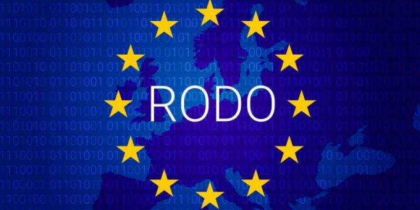 rodo_2